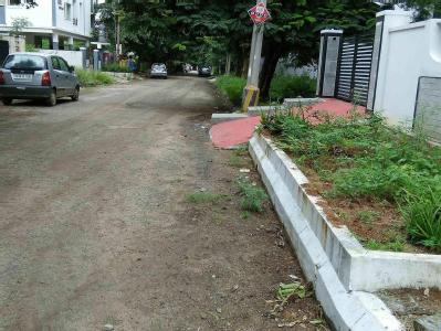 5 BHKHouse for sale, Project - House