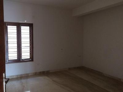 House to buy in hsr layout bangalore