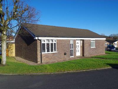 House for sale, 66 - Bungalow, Garden