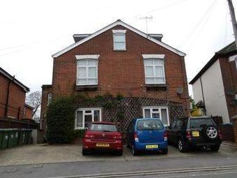 69 Westridge Road Portswood Southampton