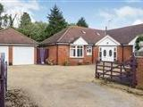 House for sale, The Street - Bungalow