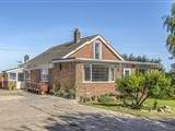 House for sale, Wainfleet - Cottage