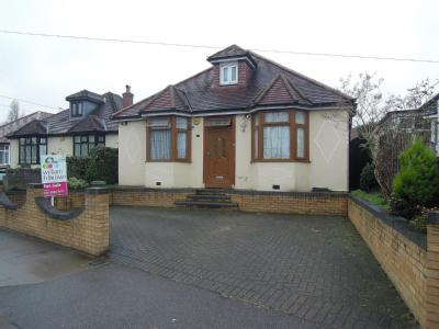House for sale, Water Lane - Detached