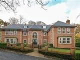 6 bedroom house for sale - Reception