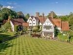 House for sale, Brook Hill - Garden