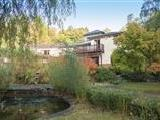 House for sale, Dangstein Road