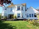 House for sale, Durley Road - Garden