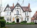 House for sale, Farquhar Road