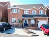 House for sale, Fircroft Court