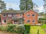 House for sale, Haylings Grove