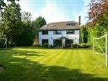 House for sale, Hill Top - Reception