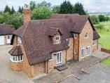 House for sale, Holly Lane - Detached