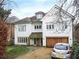 House for sale, Homewood Road