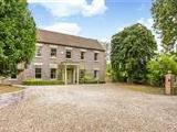 House for sale, Marlston Road