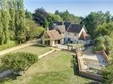 House for sale, Mill Lane