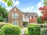 House for sale, North Lodge - Garden
