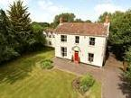 House for sale, Old Coach Road