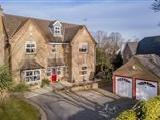 House for sale, Paddock Close