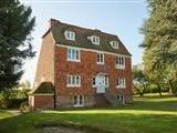 House for sale, Postern Lane - Listed