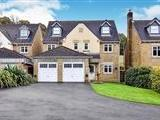 Ramsden Wood Road - Modern, Listed
