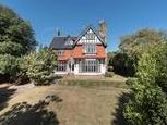 House for sale, St Clare Road