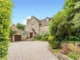 House for sale, Tanners Lane - Garden