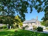 House for sale, Vicarage Hill