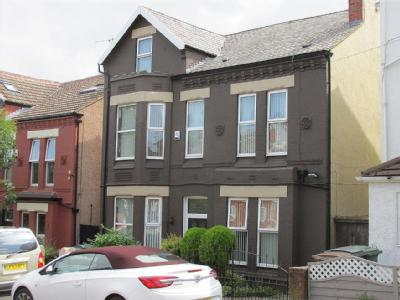 Hale Road (REDUCED FOR QUICK SALE)