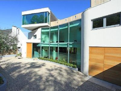 House for sale, Withdean Road