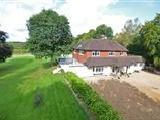 Property for sale, Old Forge Lane