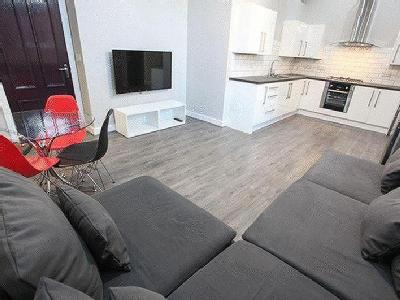 Irvine Street Liverpool (Similar Properties Available Call Now) L