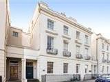 House for sale, Bath Road - Listed