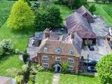 Property for sale, Cromwell Lane