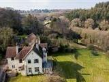 House for sale, Harcombe - Detached