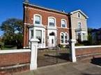 House for sale, Waterloo Road - Patio