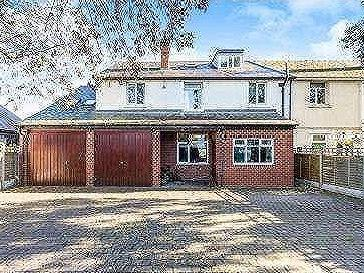 House for sale, Bromwich Road