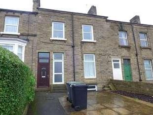 Somerset Road - House, Terraced, Gym