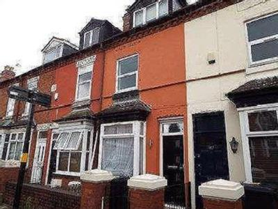 House for sale, Tiverton Road - House