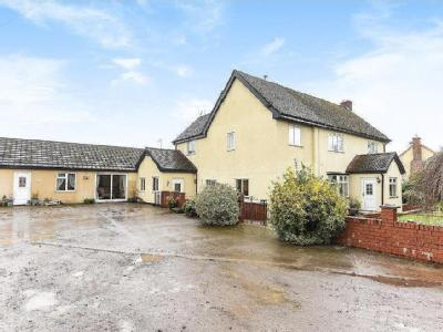 House for sale, Winforton, HR3