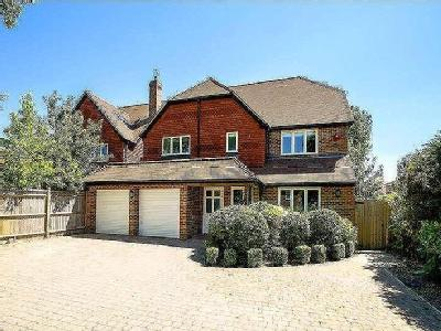 One Oclock Lane, Burgess Hill, West Sussex, RH15