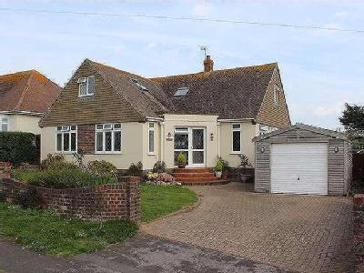 Ambleside Avenue, Telscombe Cliffs, BN10