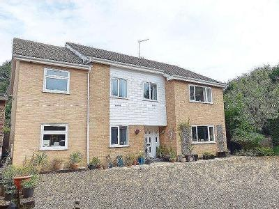 South Green, Coates,whittlesey, Peterborough, PE7