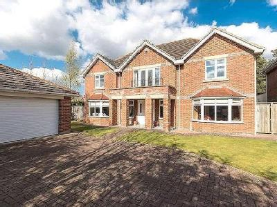 South View, Eaglescliffe, Stockton-on-tees, TS16