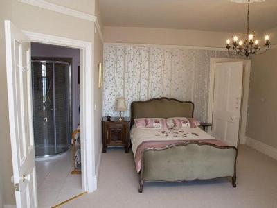 Edgewood, Rockland Road, Grange-over-sands, Cumbria, La11