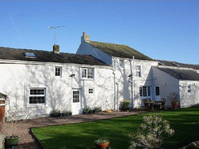 House for sale, Westnewton - Cottage