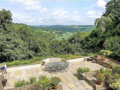 The Hudnalls, St. Briavels, Lydney, South Gloucestershire, GL15
