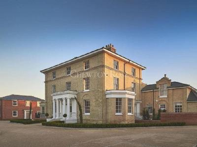 House for sale, Copford - Detached