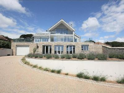 Overseas Estate, Stoke Fleming, Dartmouth, TQ6