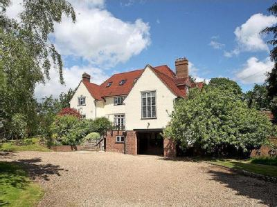 Whipsnade, Dunstable, Bedfordshire, LU6