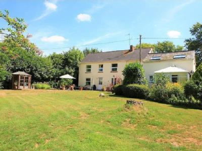 House for sale, Payhembury - Cottage